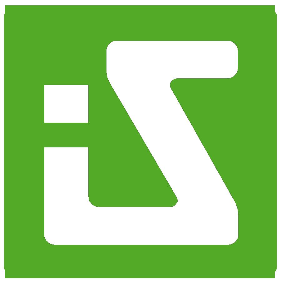 Sage Employee Self Service (ESS) Portals | InStaff For Sage