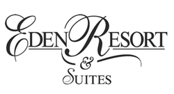 Best Western Eden Resorts