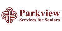 Parkview Home And Services