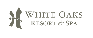 Whiteoaks Resort And Spa